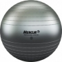 Gym Ball Professional 85cm - Mercur