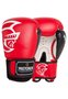 Luva de Boxe Training Pretorian 14 oz
