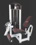 Máquina Extensora Sentada PRO01 - Physicus