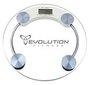 Esteira Eletrônica Evolution Evo 1500 - 220V