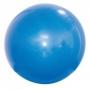 Gym Ball 65cm Azul - Falcon Fit