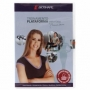 DVD Treinamento Plataforma Vibratória Bioshape - Ivana Henn