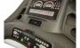 Esteira Eletrônica Embreex 860 c/ Inclinação 220V