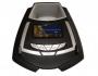 Elíptico Eletromagnético Embreex 210G