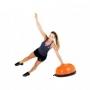 Body Balance Torian s/ Elástico