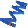 Tira de Alongamento Azul - Torian