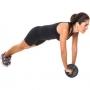 Roda de Exercícios - ProAction