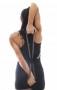 Extensor Master para Bíceps e Tríceps - Acte