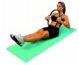 Anel Tonificador de Pilates - Acte
