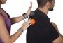 Bola para Massagem - Acte