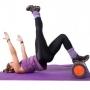 Rolo para Exercícios em EPE 90 x 15cm - Acte