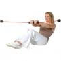 Barra Flexivel para Exercicios - Acte